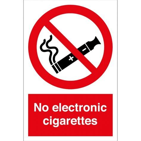 no smoking sign without cigarette smoke signals ski team supports special olympics