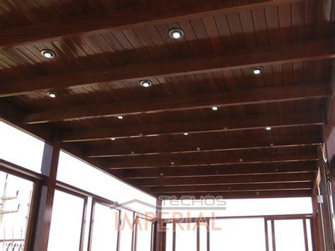 techos de madera para terrazas pin techos para terrazas madera techo ajilbabcom portal