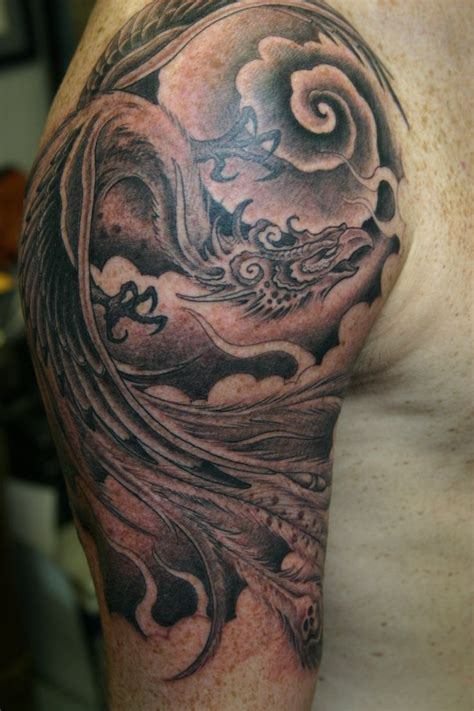 corey miller tattoo permanence pinterest