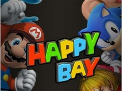 happy bay pro apk free all android all android happy bay pro apk