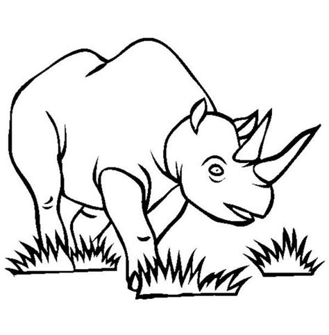 coloring book grass grass coloring pages coloring pages