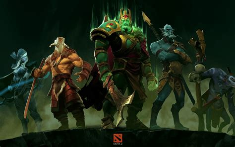dota 2 wallpaper collection download dota 2 wallpaper hd collection for free download