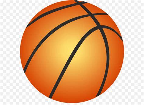 free clipart basketball basketball clip basketball clip png