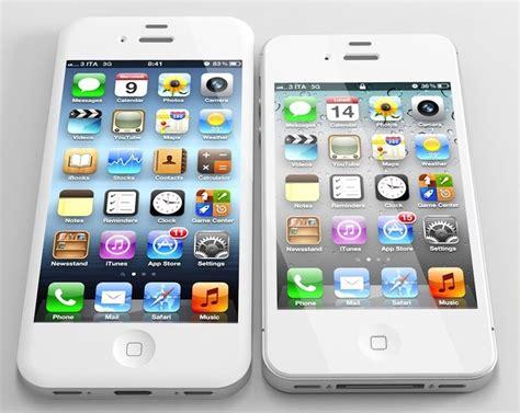 iphone dan pc ye fotoğraf resim aktarma ilkrehber net