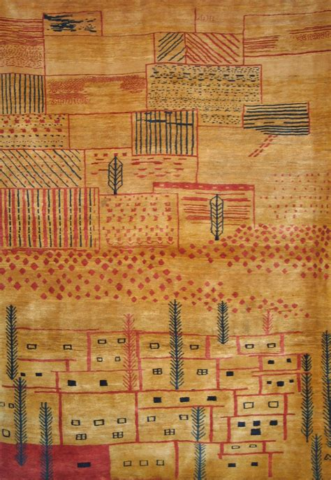 words that start with rug gabbeh rugs on rugs rug and carpet