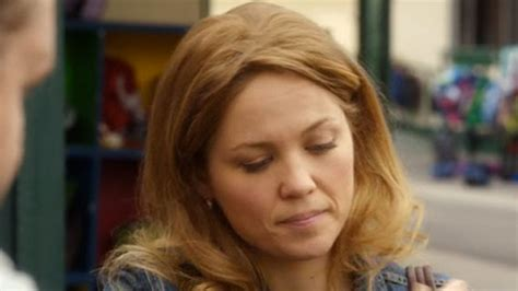 erika christensen parenthood parenthood cry of the week where have all the tears gone