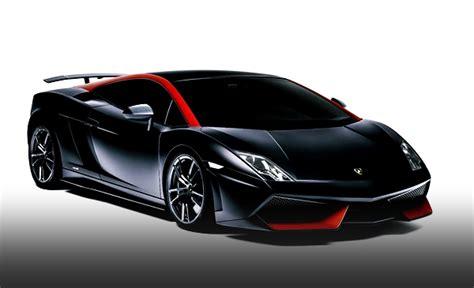 Lamborghini Gallardo Reviews Lamborghini Gallardo Price
