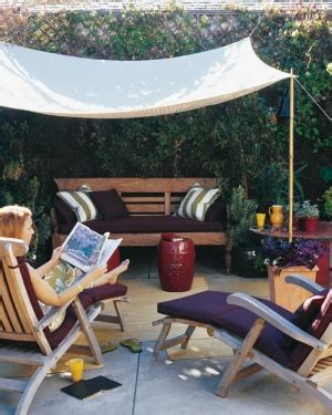 outdoor lounging spaces daybeds hammocks canopies and marquees gazebos canopies and tents canopy outdoor