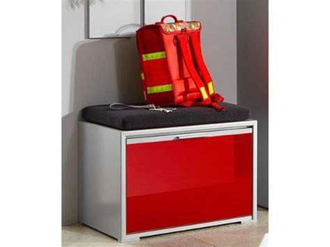sitzbank für flur oder garderobe garderobenbank klein bestseller shop f 252 r m 246 bel und