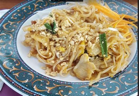 thai lotus menu thai lotus cary menu prices restaurant reviews