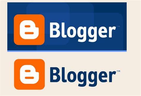 membuat sim jember cara membuat blog di blogger gratis dan cepat febri