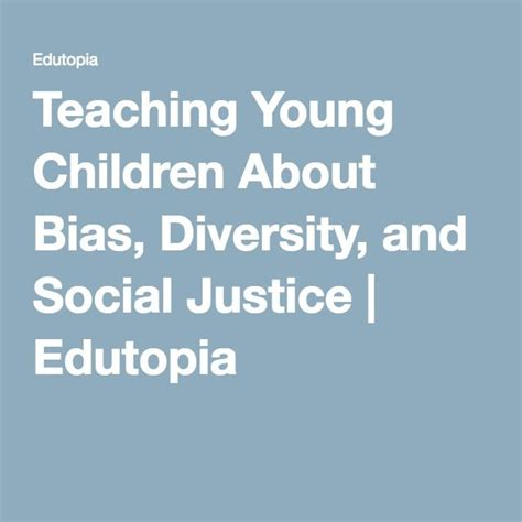 studies on diversity and social justice education the 25 best social justice ideas on human