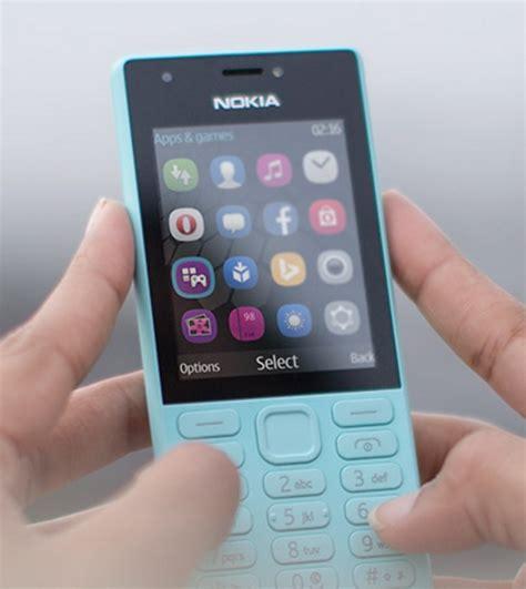 Nokia 216 By Complete Selular microsoft 233 aqui atualiza 231 227 o microsoft anuncia o novo