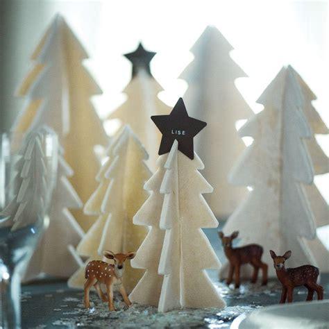 Decoration De Noel Pate A Sel by Decoration Sapin De Noel Pate A Sel