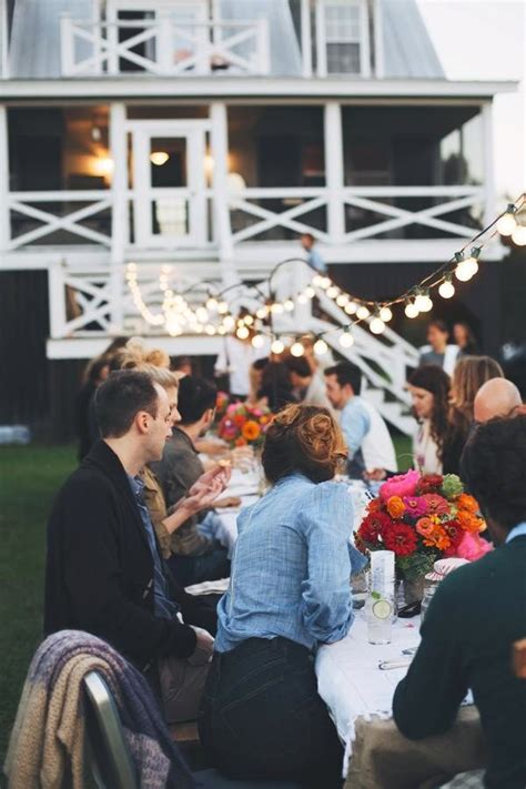 transform my backyard transform your backyard get together with these tricks inmod style