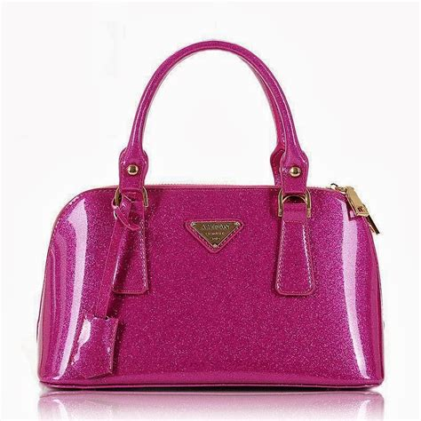 9 Gorgeous Purses For The New Year by Beautiful Bags For Fashionate Trends