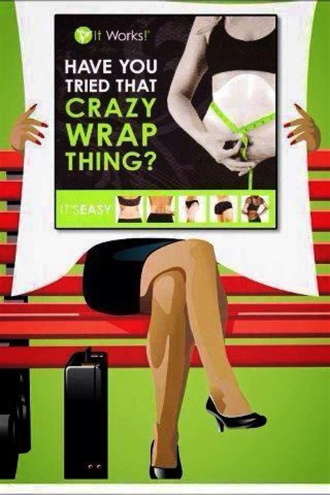 Detox Wrap New York by 18 Best Wraps And Treatment Images On
