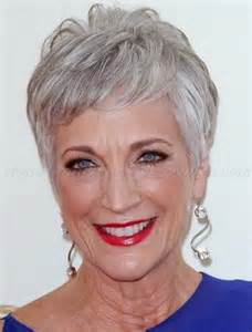 hairstyle for 60 something gray over 60 hair styles for straight hair short