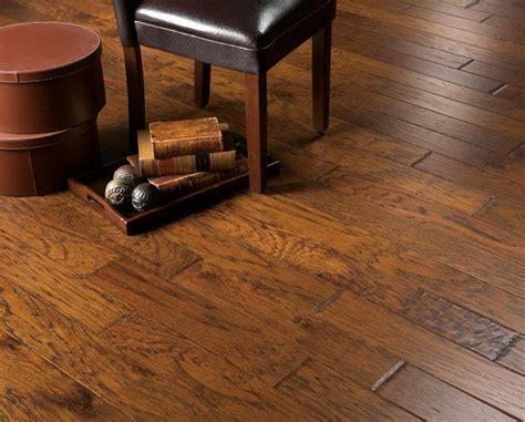 vintage regal hardwood floors dallas houston hardwood