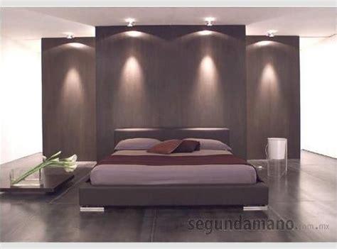 imagenes decoracion recamaras minimalistas decoracion de recamaras minimalistas 6 decoracion de