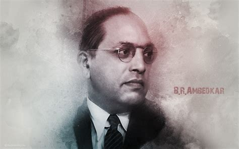ambedkar biography in english pdf essay on dr br ambedkar in english battlegoal gq