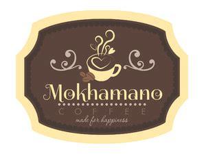 Mokhamano Submarine Tea Strainer Filter Infuser Saringan Teh Herbal mokhamanocoffee bandung elevenia