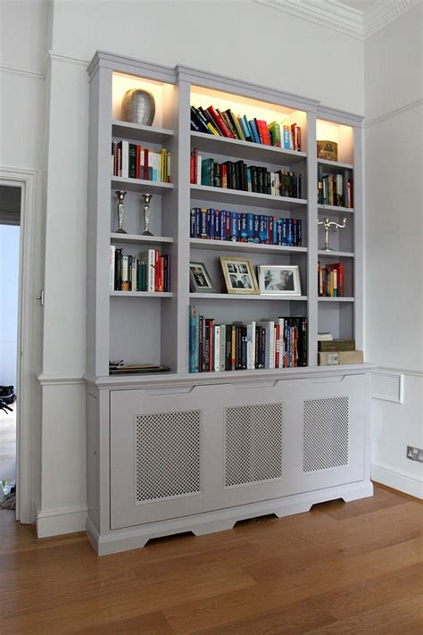 best 20 radiator cover ideas on