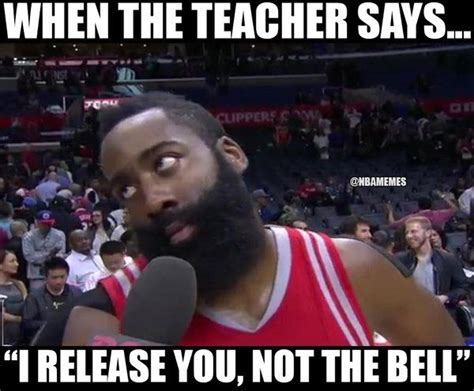 James Harden Memes - 25 best ideas about funny nba memes on pinterest nba