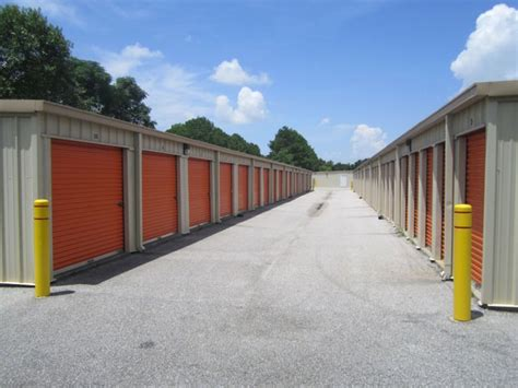 storage acquisitions pile   fall  sparefoot