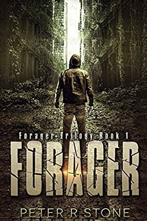 surge a dystopian cyberpunk thriller books forager a post apocalyptic dystopian