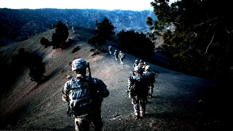 42 Beautiful Afghanistan Wallpaper These Afghanistan Us Armed Forces Wallpaper