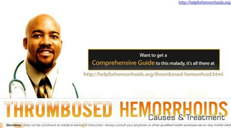 Can Hemorrhoids Cause Narrow Stool by Can Hemorrhoids Cause Narrow Stools Flickr Photo
