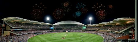 new year parade adelaide 2015 adelaide strikers new year s clash to return for bbl