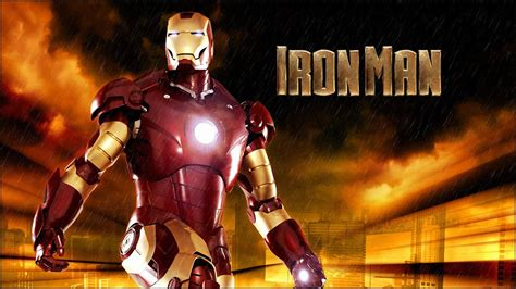 iron man full version pc game