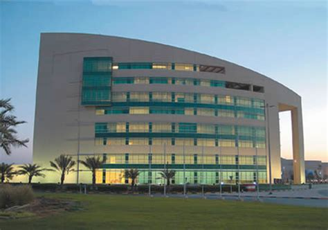 Citibank Office by Return Of Investors And Confidence To Bahrain Banking