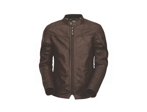 roland sands design quest jacket roland sands design walker jacket