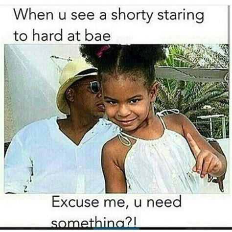Bae Meme - 29 best images about bae on pinterest hold on follow