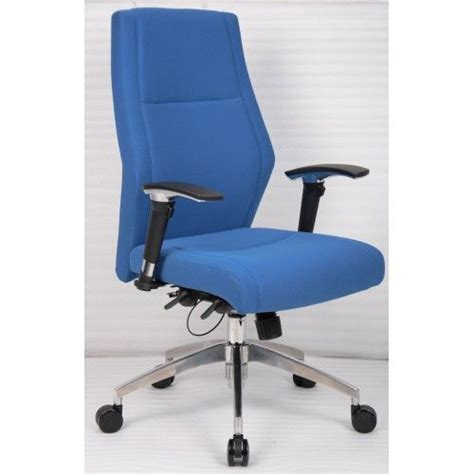 office chair cleaning cost 10 best fabric office chairs images on office
