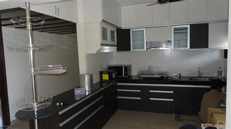 Interior Pune by Kitchen Interior Pune Image Rbservis
