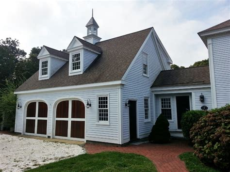 clasic colonial homes the federal colonial exterior trim and siding the