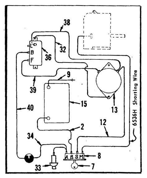 deere 850 wiring harness diagram free engine