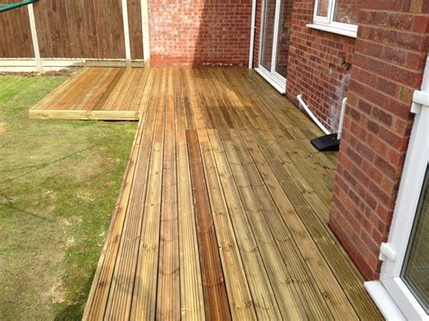Permalink to landscape gardeners nuneaton – Landscape Gardeners in Shilton Nuneaton (CV7 9LH)   Linemark UK Landscaping and Tree Services