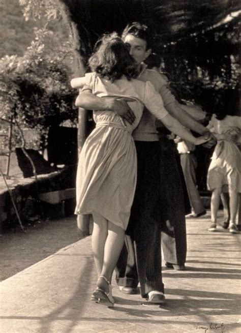 young couple swinging young couples dancing circa 1950 trending on twitter