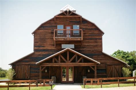 barn with apartment plans 25 best ideas about barn apartment plans on pinterest