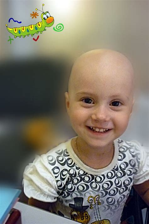 clothes for people with alopecia 217 best bald beauty images on pinterest bald heads
