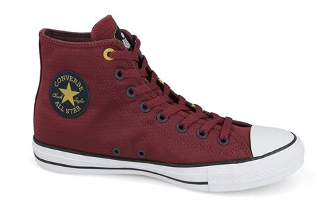cleveland cavaliers basketball shoes converse chuck nba chicago bulls 159418c s