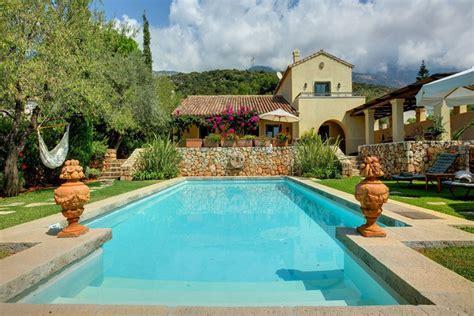 villa il cardinale rome roman villa historic elegant villas to rent in kefalonia kefalonia premium lettings