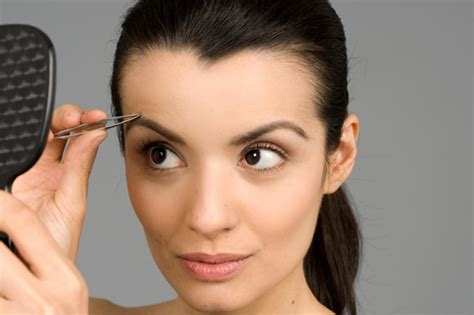 Beautiful Eyebrows Tips by Tips For Beautiful Eyebrows Tips