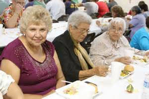 san benito housing authority a thanksgiving feast for all san benito news