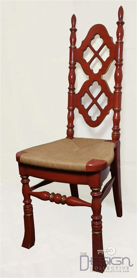 country style accent chairs 1000 images about country style on